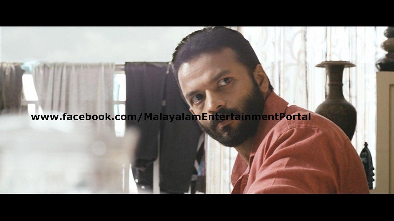 Punyalan Aggarbattis DVD Screenshots Bscap0008