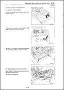Manual e tutoriais Ajuste de vácuo, manutenção Câmbios da série 722 (722.3 - 722.4 e 722.5) 722_3_full_manual_page_156