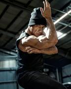 Jean-Claude Van Damme - Página 17 Li_Aekd_B