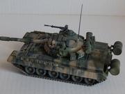 T-80BV REVELL 1/72 DSCN5259