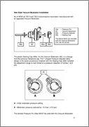 Manual e tutoriais Ajuste de vácuo, manutenção Câmbios da série 722 (722.3 - 722.4 e 722.5) Mercedes_722_4_adjustment_guide_page_023
