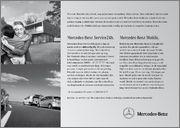Catálogo W218 CLS 2012 (Holanda) CLS_Klasse_16_09_2010_2_page_018