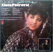 Zlata Petrovic -Diskografija - Page 2 Zadnja_LP