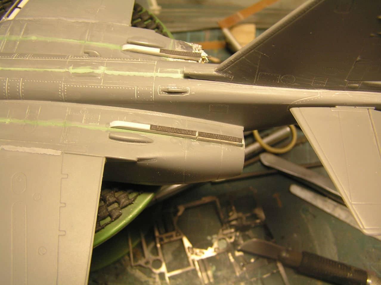 Su-25 1/48  OEZ...Ιστοριες απο το Αφγανισταν !!! Image