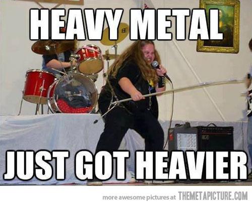 Σταρματα ....... Σταρματα Funny_Heavy_metal_fat_boy_1
