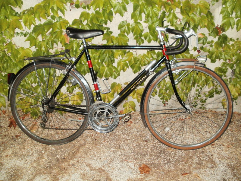 MOTOBECANE T10 randonneuse 650 de 1978 Motobecane_rando_1978_18