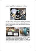 Manual e tutoriais Ajuste de vácuo, manutenção Câmbios da série 722 (722.3 - 722.4 e 722.5) Mercedes_722_4_adjustment_guide_page_010