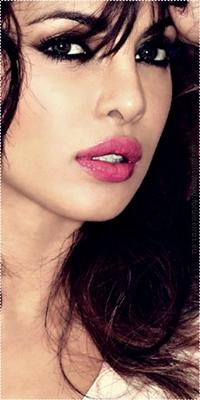 Priyanka Chopra Image