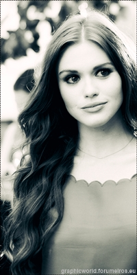Holland Roden Image