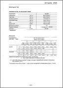 Manual e tutoriais Ajuste de vácuo, manutenção Câmbios da série 722 (722.3 - 722.4 e 722.5) 722_3_full_manual_page_020
