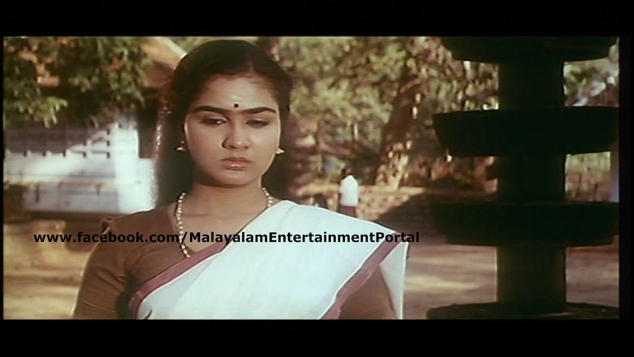 Bharatham Saina DVD Covers & Screenshots Bscap0006