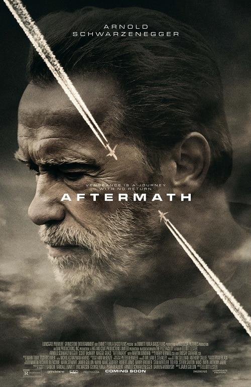 Arnold Schwarzenegger - Página 18 Aftermath_xxlg