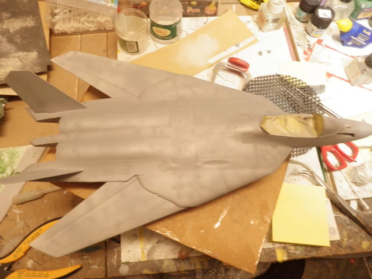 "NATF  F-22...""περιπου"" P4070178"