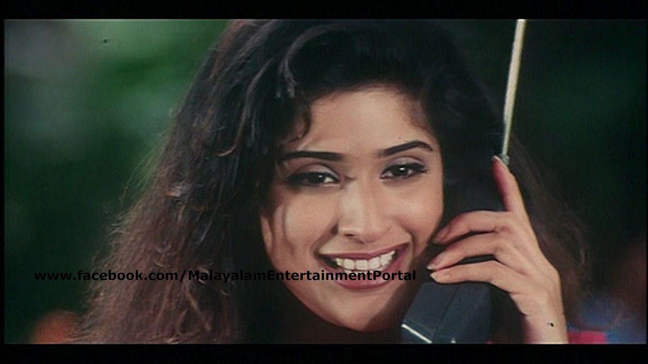 Dubai DVD Screenshots (Saina) Bscap0020