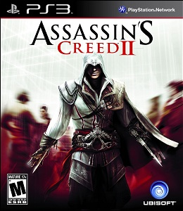 Cheats PKGs Pour CFW v4.xx Par JgDuff Assassins_Creed_II