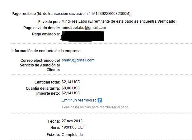 Gana con MintCoins con tu Android ( minimo 1$ ) Sin_t_tulo