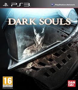 Cheats PKGs Pour CFW v4.xx Par JgDuff Dark_Souls