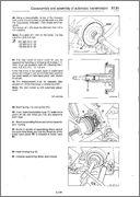 Manual e tutoriais Ajuste de vácuo, manutenção Câmbios da série 722 (722.3 - 722.4 e 722.5) 722_3_full_manual_page_114