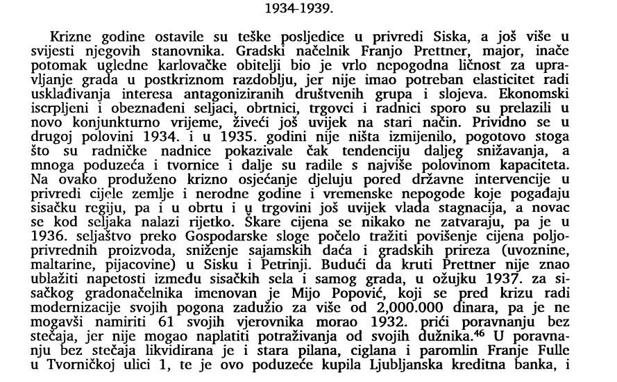 OSIJEK - GRAD KOJI NESTAJE - Page 3 19343