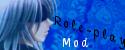 Custom ranks Roleplay