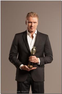 Dolph Lundgren, conductor de los Space Awards Zrtn_033n649a0786_tn