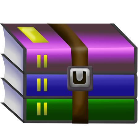 WinRAR 5.60 Beta 4 Win_RAR