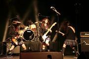 [United States] Japan Nite US Tour 2008 Scandal_34