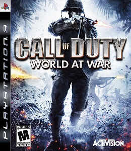 Cheats PKGs Pour CFW v4.xx Par JgDuff Call_of_Duty_World_At_War