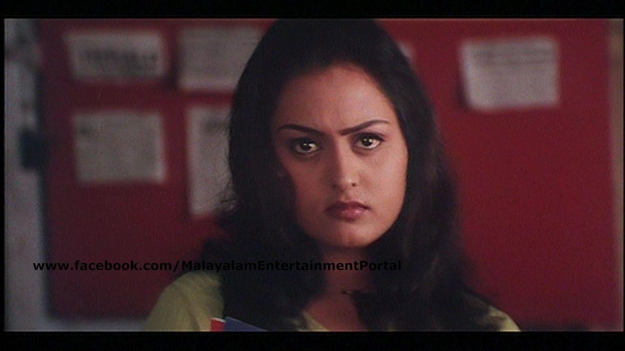 Dubai DVD Screenshots (Saina) Bscap0002
