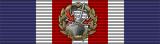 Monthly Leaderboard Winners R2_D2_Must_Die_Medal