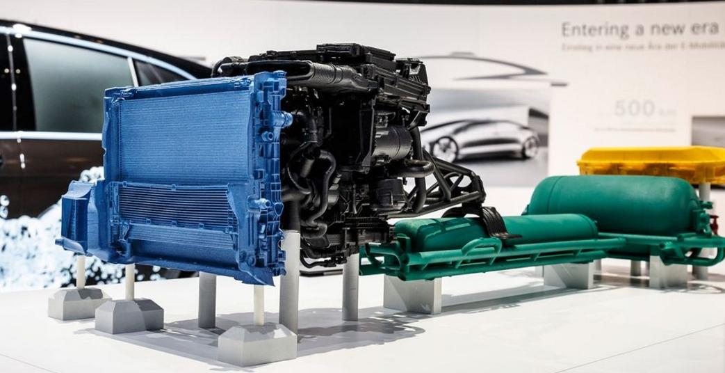 Mercedes-Benz revela detalhes de sua plataforma modular elétrica Screenshot_4504