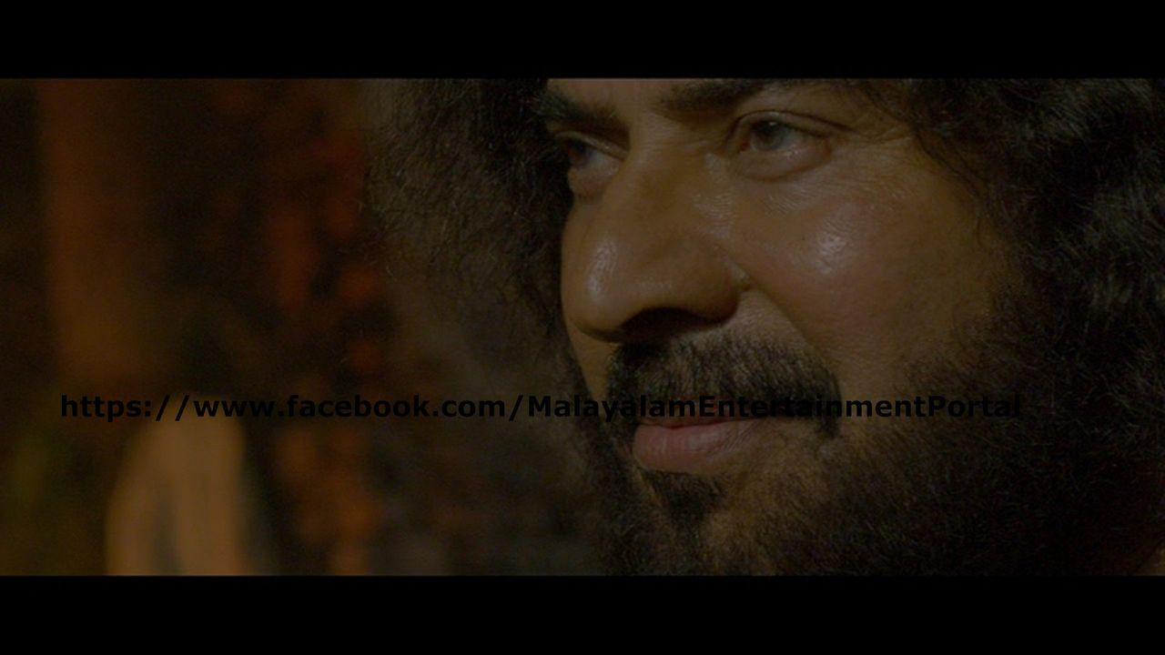 Balyakalasakhi DVD Screenshots Bscap0004