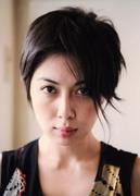 ¿Cual de las hijas de los héroes de acción es de explosiva belleza? Ayako_fujitani_02