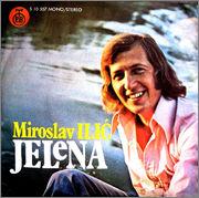 Miroslav Ilic -Diskografija R_2835625_1303226026