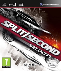 Cheats PKGs Pour CFW v4.xx Par JgDuff - Page 2 Split_Second