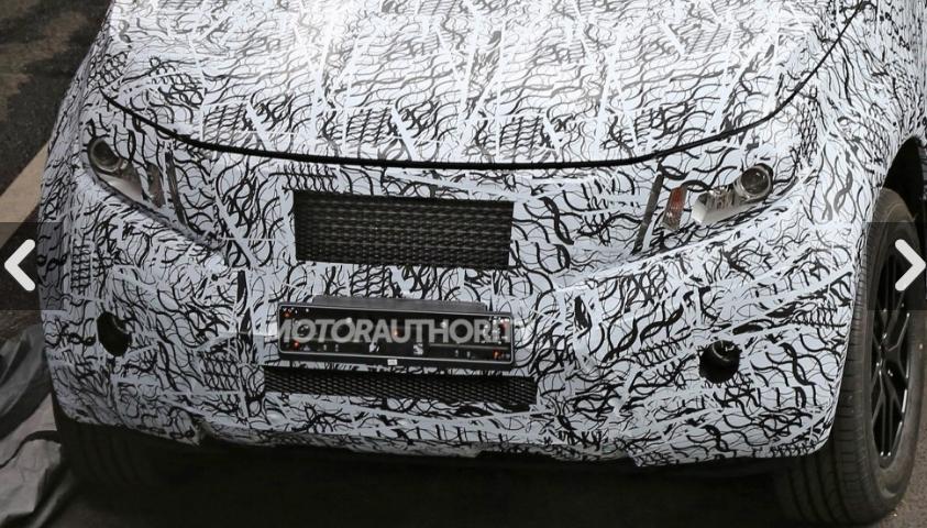 Mercedes confirma Pickup rival da Hilux e Amarok - Página 2 Screenshot_4298