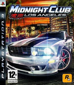 Cheats PKGs Pour CFW v4.xx Par JgDuff Midnight_Club_Los_Angeles