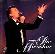 Miroslav Ilic -Diskografija - Page 2 R_3394513_132871064753