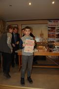 VII Межрегиональная выставка стендового моделизма, исторической и игровой миниатюры  DSC_0153