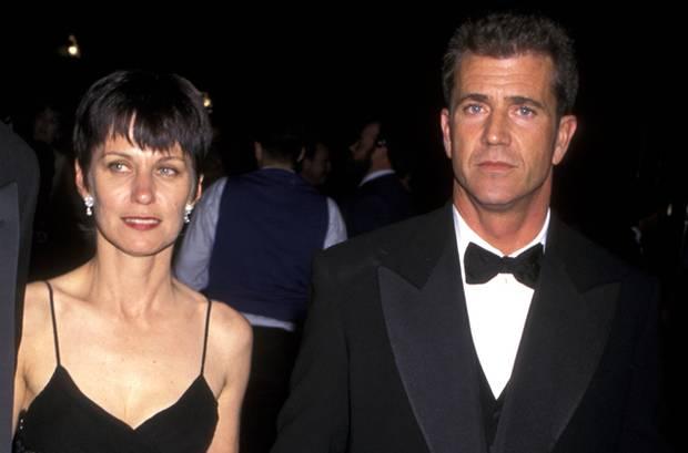 Mel Gibson - Página 2 Mel_Getty