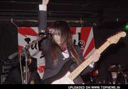 [United States] Japan Nite US Tour 2008 Scandal13
