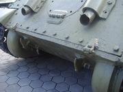 СУ-100 Белгород 138195074