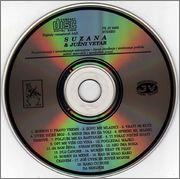 Verica Serifovic -Diskografija R_4866829_1377979693_7242