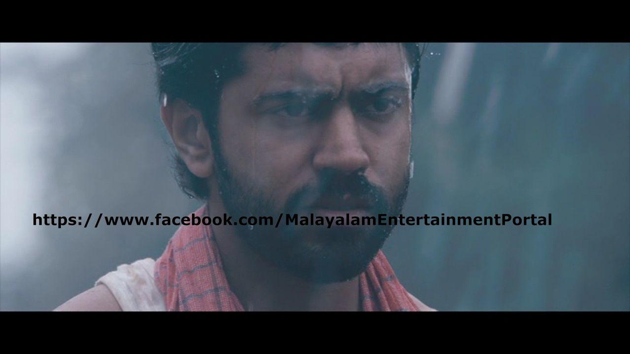 Om Shanti Oshaana DVD Screenshots Bscap0020
