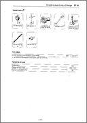 Manual e tutoriais Ajuste de vácuo, manutenção Câmbios da série 722 (722.3 - 722.4 e 722.5) 722_3_full_manual_page_073