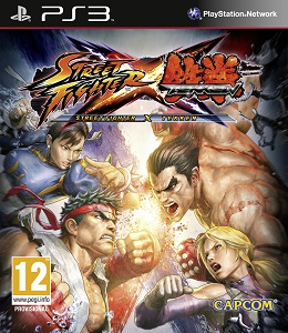 Cheats PKGs Pour CFW v4.xx Par JgDuff - Page 2 Street_Fighters_X_Tekken