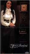 Verica Serifovic -Diskografija R_2534336_1289240377