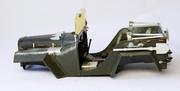 ГАЗ-67Б + 120-мм миномет в прицепе, 1/35  ГОТОВО! 014