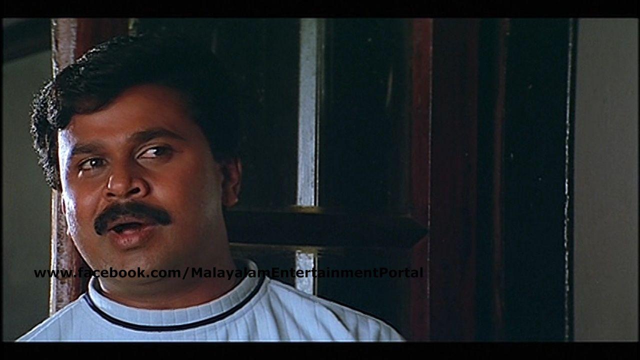 Mazhathullikilukkan DVD Screenshots (Saina) Bscap0005