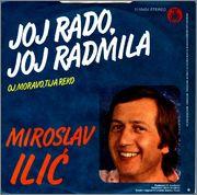 Miroslav Ilic -Diskografija R_2612776_1293210649